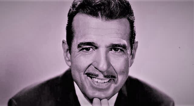 Culture Trivia Question: What was Tennessee Ernie Ford's signature song?