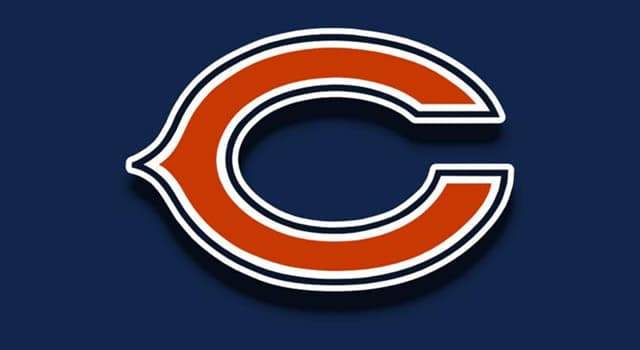 Sport Trivia Question: In what city did the Chicago Bears begin?