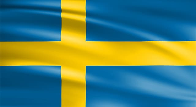 History Trivia Question: Where in Colonial America could you find New Sweden?