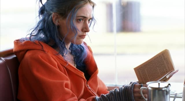 "Movies & TV Trivia Question: Which actor played Joel Barish in the film ""Eternal Sunshine of the Spotless Mind""?"