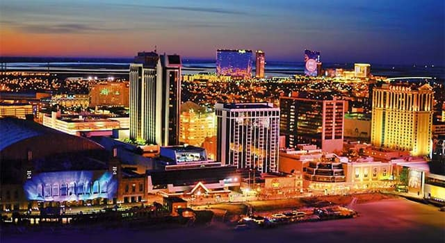 Playboy casino atlantic city closed