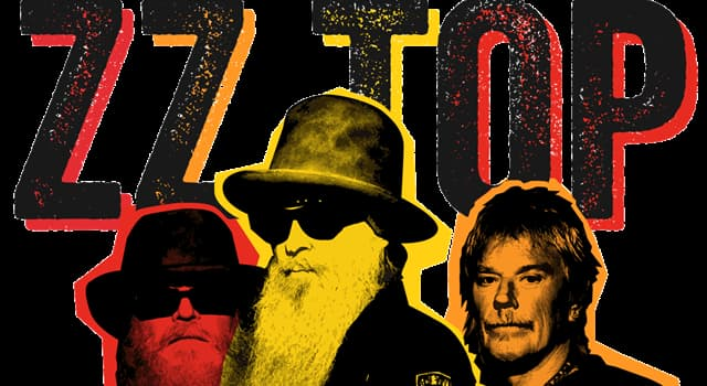 Culture Trivia Question: Which body part is the title of an 1980s ZZ Top song?