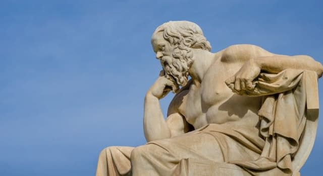 Culture Trivia Question: In ancient philosophy and astrology what were considered to be the 'climacterics'?