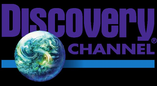Movies & TV Trivia Question: Who launched the Discovery Channel in the United States?