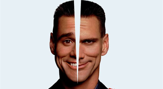 "Movies & TV Trivia Question: Who played the female lead alongside of Jim Carey in the film ""Me, Myself & Irene""?"