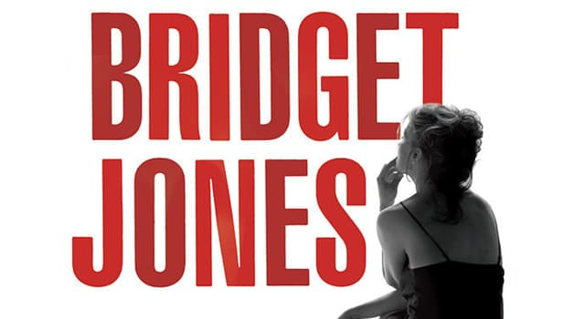 "Culture Trivia Question: Who wrote the novel ""Bridget Jones's Diary""?"