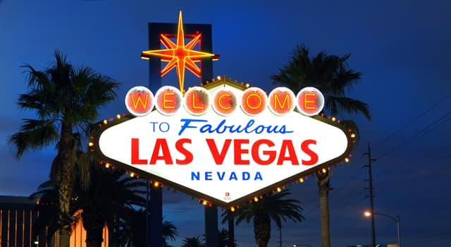 Society Trivia Question: Approximately, how many wedding chapels are located in Las Vegas?