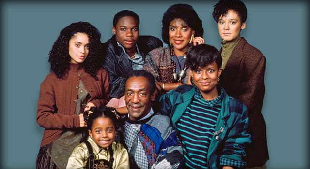 "Movies & TV Trivia Question: At what number Stigwood Avenue did the Huxtables live in US TV series ""The Cosby Show""?"