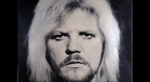 Culture Trivia Question: Edgar Froese (1944-2015) was the founder and original leader of which German band?