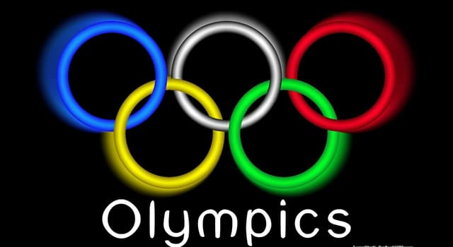 Sport Trivia Question: In 1912, Ralph Craig won the Olympic 100m, when was he next selected for the Olympics?