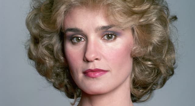Movies & TV Trivia Question: In which movie did Jessica Lange make her professional film debut?