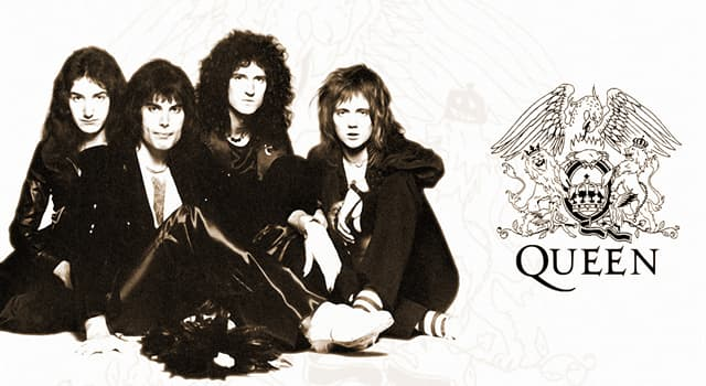 Culture Trivia Question: In which year did John Deacon make his last appearance with the band Queen prior to retirement?