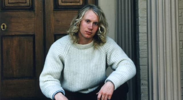 Society Trivia Question: On which island did Martin Bryant massacre 35 people in 1996?