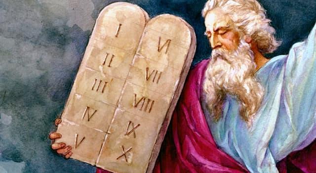 Prophet Judentum