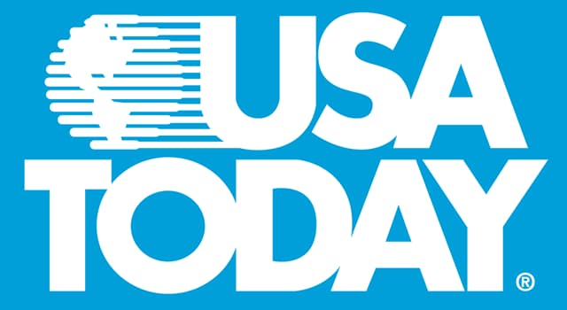 "Movies & TV Trivia Question: What film actress's death was reported on the front page of the debut issue of ""USA Today""?"
