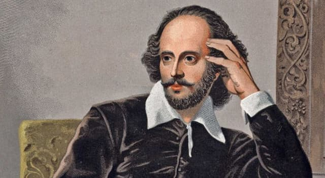 Culture Trivia Question: What is the name of the Shakespeare play that actors refuse to say before performance?
