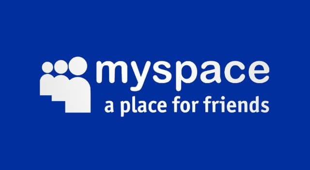 Society Trivia Question: When was 'Myspace' launched?