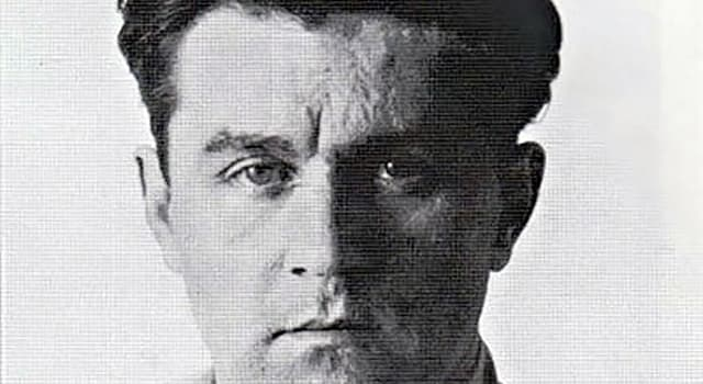 Culture Trivia Question: Which art movement, focused on basic geometric forms, was founded by Kazimir Malevich?