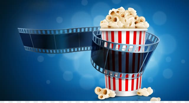 Movies & TV Trivia Question: Which film concerns a newlywed bride and a passé film star who meet out of boredom in a Tokyo hotel?