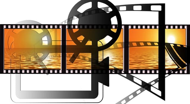 Movies & TV Trivia Question: Which film is an allegorical nightmare about four city slickers on a weekend canoe trip?