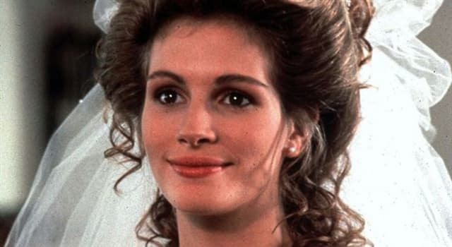 Movies & TV Trivia Question: Which Julia Roberts film is about a wife determined to get away from a murderous husband?