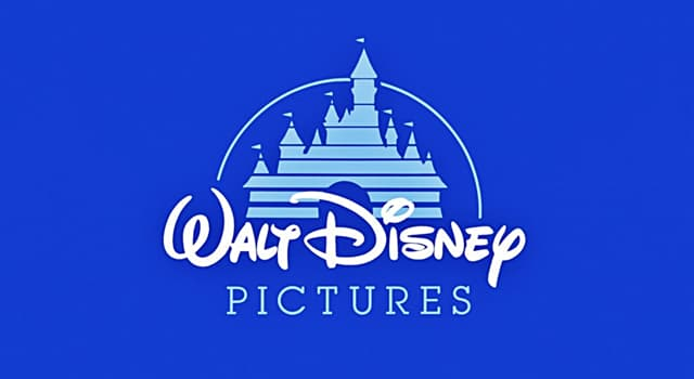 Movies & TV Trivia Question: Which of these films was the 51st Disney animated feature film?