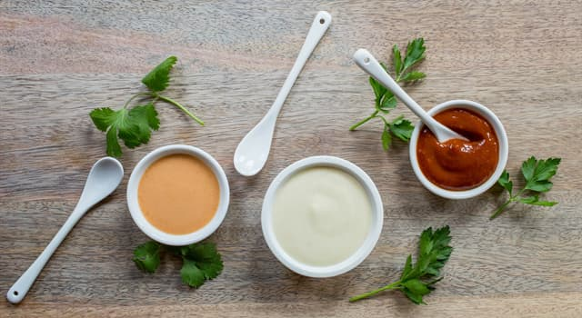 Culture Trivia Question: Which of these is a mixture of fat and flour used in making sauces?