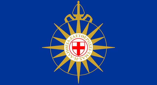 History Trivia Question: Who was the first woman ordained a bishop in the Anglican Communion?