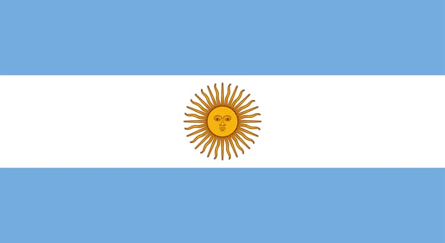 Society Trivia Question: Who won the 2019 Argentine general election?