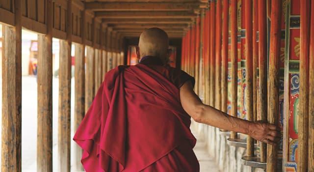 Culture Trivia Question: What is Gua Sha?