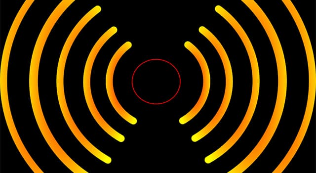Wissenschaft Wissensfrage: Wer erfand das Frequenzsprungverfahren?