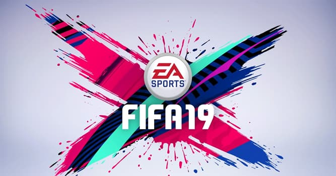 Sport Trivia Question: Who was the Best FIFA Men's Player in 2019?