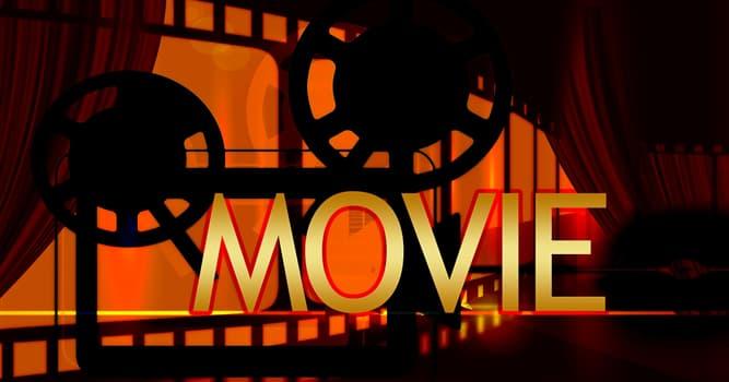 Películas y TV Pregunta Trivia: ¿En cuál de las siguientes películas hizo de villano Henry Fonda?