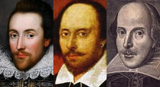 """Culture Trivia Question: """"Though this be madness, yet there is method in it"""" is a line from which of Shakespeare's plays?"""