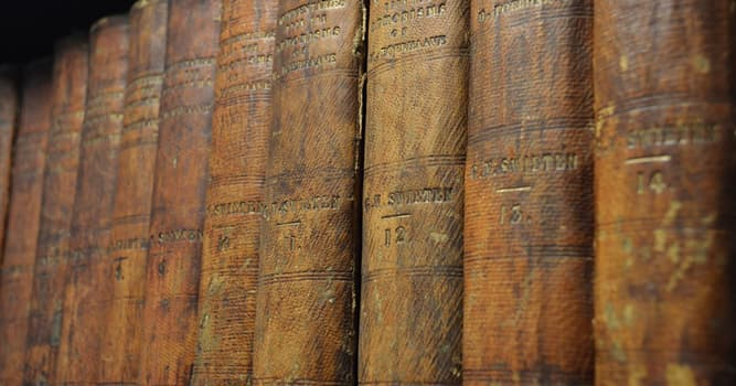 "Culture Trivia Question: What ancient Greek historian was the author of ""Bibliotheca Historica""?"