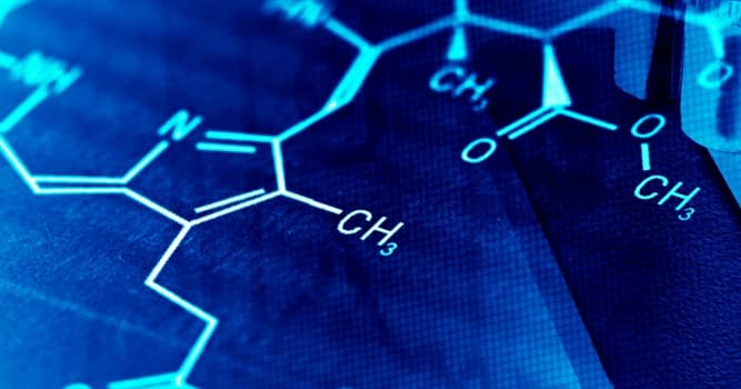 Science Trivia Question: In biochemistry, which of these is required for an enzyme's activity as a catalyst?