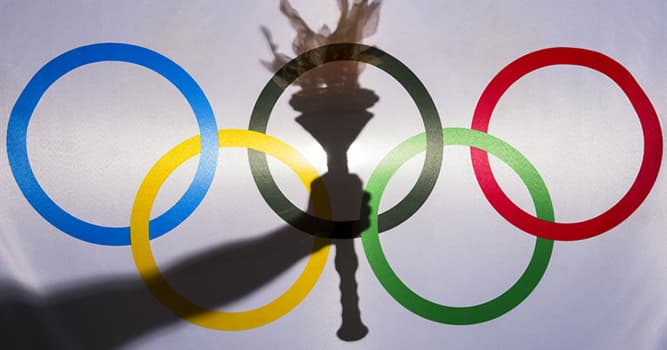 Sport Trivia Question: In what year did Japan first host the Olympic games?
