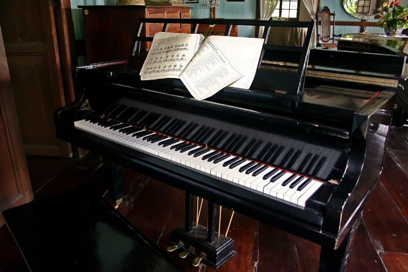 Culture Trivia Question: Who composed the Moonlight Sonata No.14?