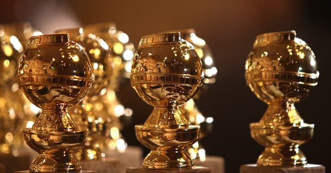 Culture Trivia Question: When were the 1st Golden Globe Awards held?