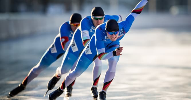 Sport Trivia Question: Which city hosted the 1972 Winter Olympics?