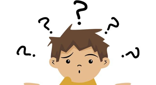 Sociedad Pregunta Trivia: ¿A qué se denomina la tríada McDonald?