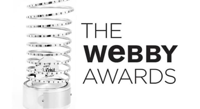 """Sociedad Pregunta Trivia: ¿A quién se les entregan """"Los Premios Webby""""?"""