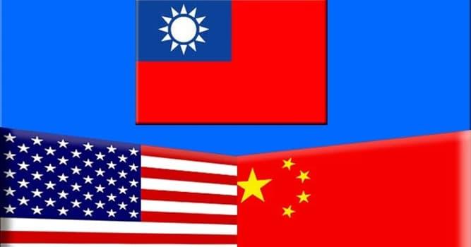 Historia Pregunta Trivia: ¿Cómo se llamó el régimen instaurado por los japoneses en China en 1940?