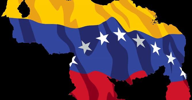 Deporte Pregunta Trivia: ¿Cuántas veces Venezuela ha ido a un mundial de fútbol Adulto?