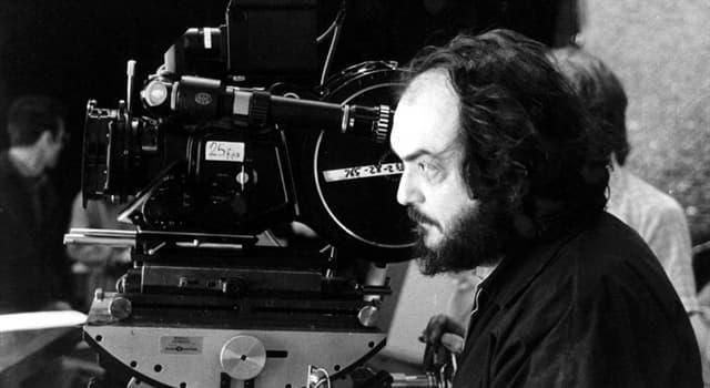 Películas y TV Pregunta Trivia: ¿En qué película de Stanley Kubrick, el actor Peter Sellers interpreta tres papeles distintos?