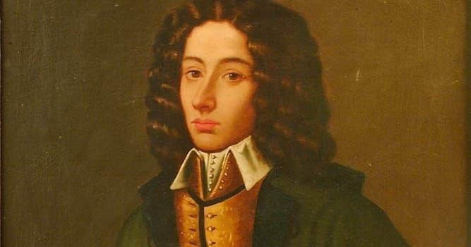 Cultura Pregunta Trivia: ¿En qué período de la música clásica se encuadra Giovanni Battista Draghi, llamado Pergolesi?