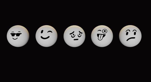 Sociedad Pregunta Trivia: ¿Qué tipo de comedia juega con temas serios y depresivos?