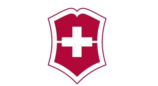 Sociedad Pregunta Trivia: ¿Por qué es conocido el fabricante suizo Victorinox?
