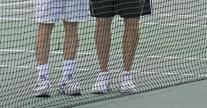 """Deporte Pregunta Trivia: ¿Qué leyenda del tenis publicó una autobiografía titulada """"Open""""?"""