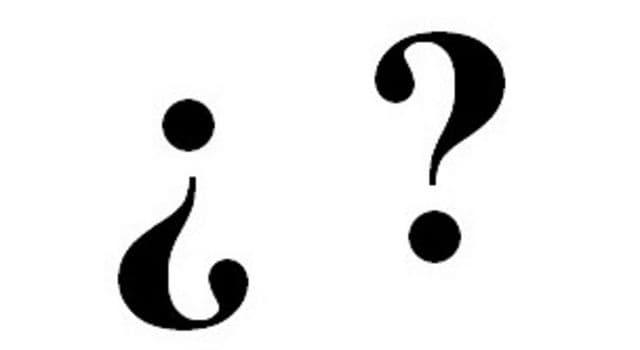 Cultura Pregunta Trivia: ¿Qué es la quiropodia?